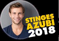 Azubi 2017