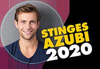 Azubi 2020